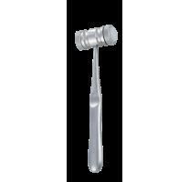 Maillet 300g Ø25mm 17cm