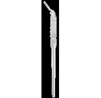 Bistouri avec deux manches 13/17 cm