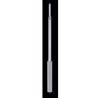 Ostéotomes convexe Ø 2,2 mm