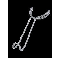 Ecarteur Vestibulum-Sternberg 18 cm
