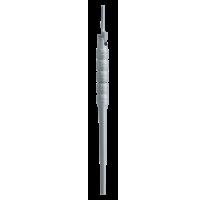 Bistouri ergonomique ajustable sur 7 positions