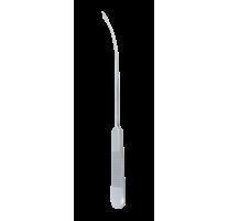 Alène mandibulaire 14,5cm