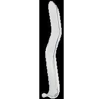 Caewood-minnesoa écarteur et abaisse-langue 16cm