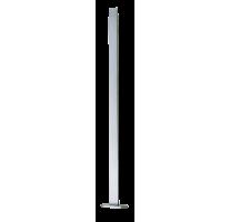 Ostéotome Dautrey-Munro