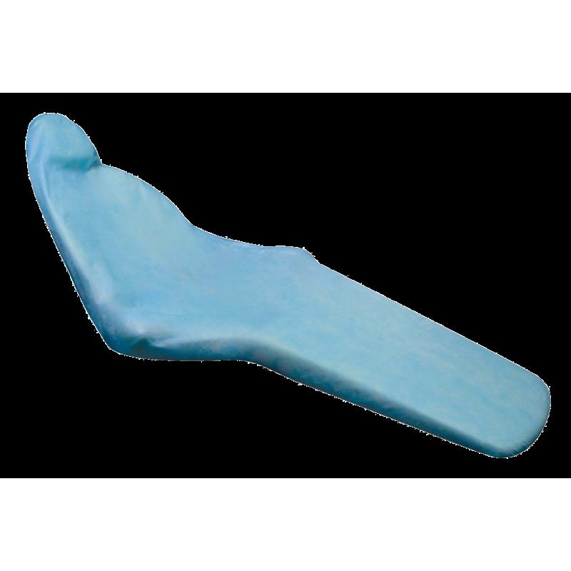 Housse de fauteuil non stérile