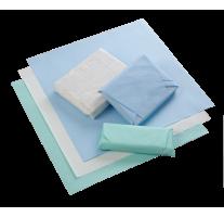 Papier de stérilisation