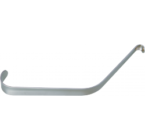 Ecarteur Obwegeser 8mm