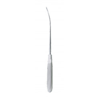 Alène zygomatique 23cm