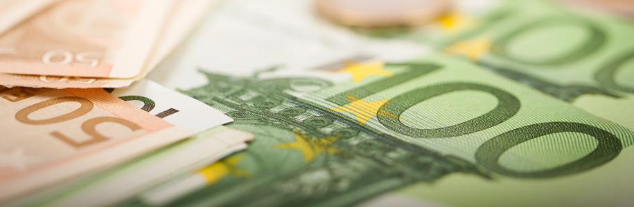 Regime fiscal