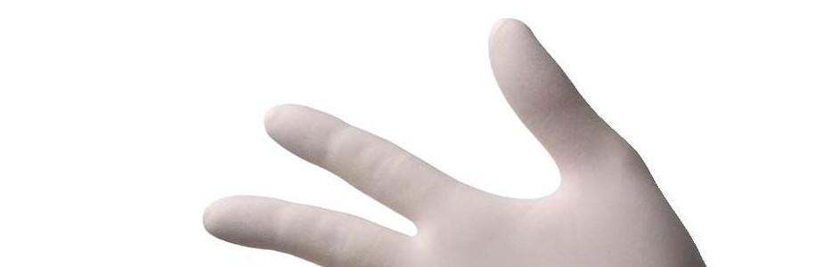 choix gants